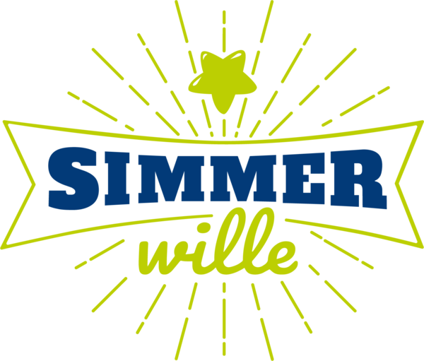Simmerwille logo.png